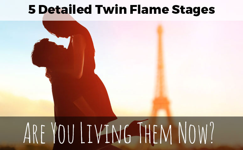 twin flames are you living them now