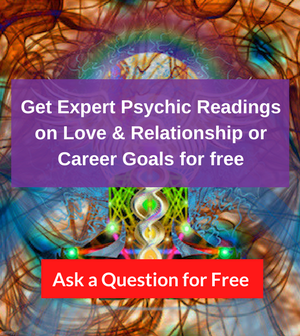 Ask One Free Psychic Question Online
